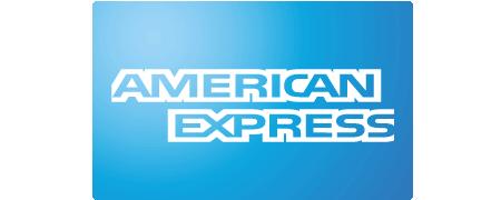 Antica Osteria del Cerreto è inserita nel circuito American Express
