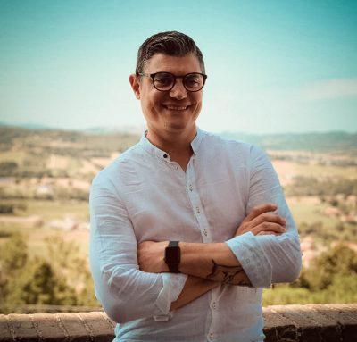 Stefano Scolari