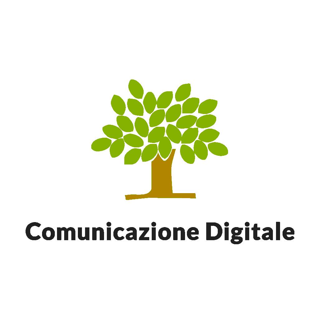 Comunicazione Digitale a Lodi e provincia