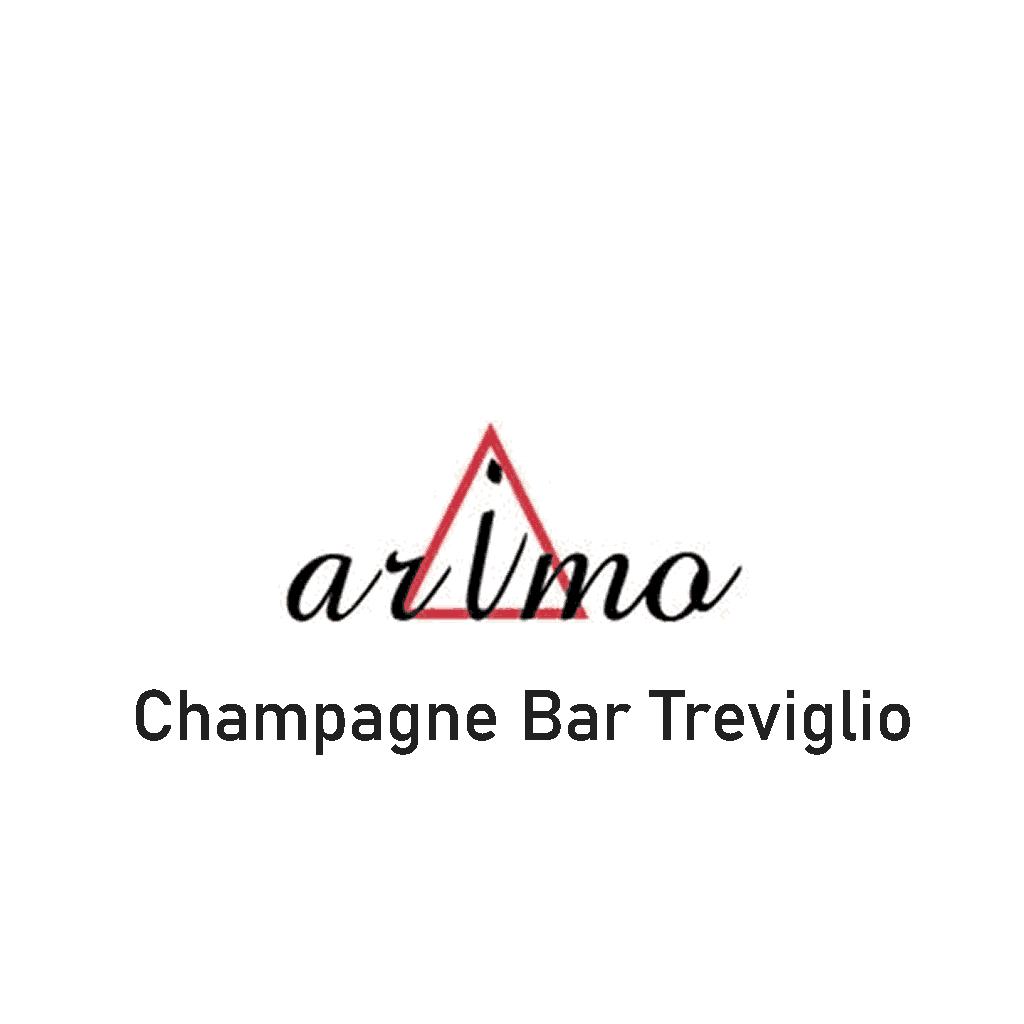Champagne Bar a Treviglio