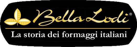 Bella Lodi - La storia dei formaggi italiani
